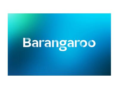 Barangaroo
