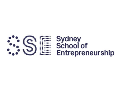 Sydney School of Entrepreneurship