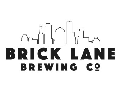 Brick Lane Brewing