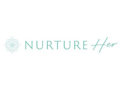 Nurture Her