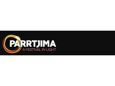 Parrtjima – A Festival in Light