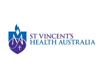 St Vincent's Hospital Australia
