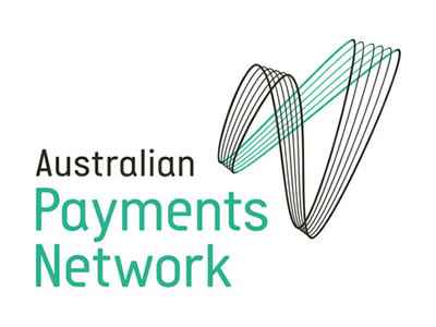 Australian Payments Network