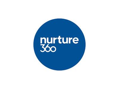 nurture 360