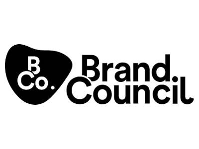 Brand Council