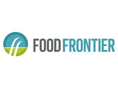 Food Frontier