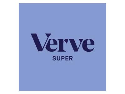 Verve Super