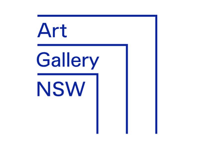 Art Gallery New South Wales